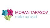 מורן טרסוב, חשיפה בבלוג - מה באמבטיה שלי, 7 באפריל 2016