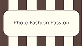 photo.fashion 1.11.2015 | דוקטור עור - סופט קלינסר