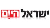 הכי יפה בעיר // בדקנו: מוצר טיפוח שהוא חובה בשמש הישראלית   פורסם ב: 02.03.2016