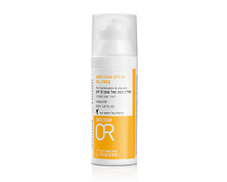 ANTI SUN SPF 30 OILY SKIN 50 ML