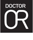 דוקטור עור - Doctor OR | מותג דרמו קוסמטיקה ורחצה וטיפוח הגוף שפותח על ידי רופאי עור